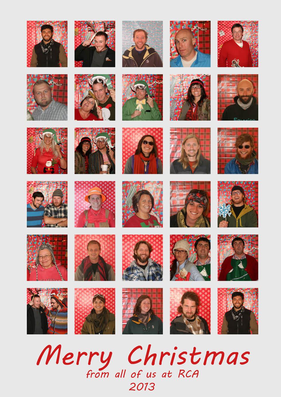 RCA-Christmas-Photos