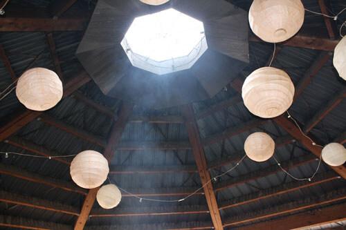 RCA-Outpost-lanterns