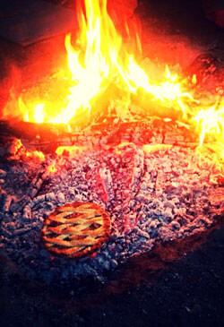 RCA-Pie-fire