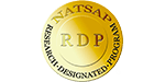 NATSAP Research Designated Program