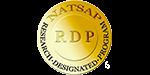 NATSAP Research Designated Program