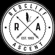 RCA-logo-round