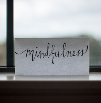 mindfulness-RCA