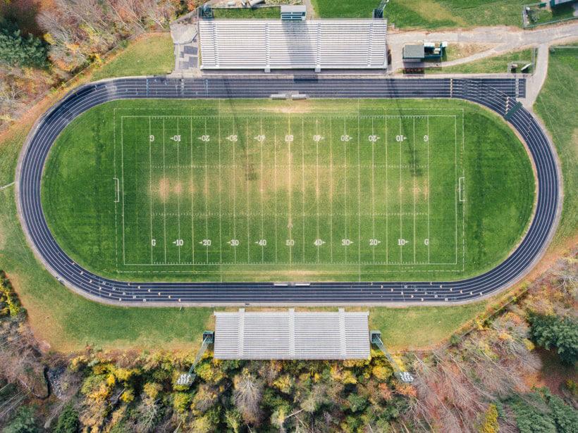 Lacrosse-Field-RCA