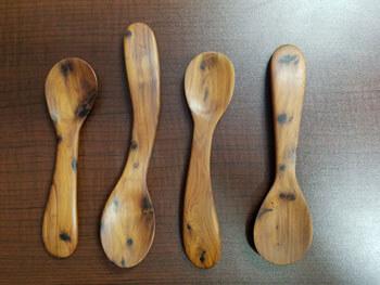 Spoon-RCA-350x263