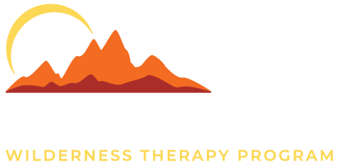 RedCliff Ascent wilderness therapy for troubled teens