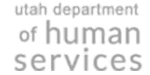 Utah-Department-Human-Services